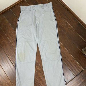 Rawlings Baseball Pants Adult  Relaxed Fit Sport
